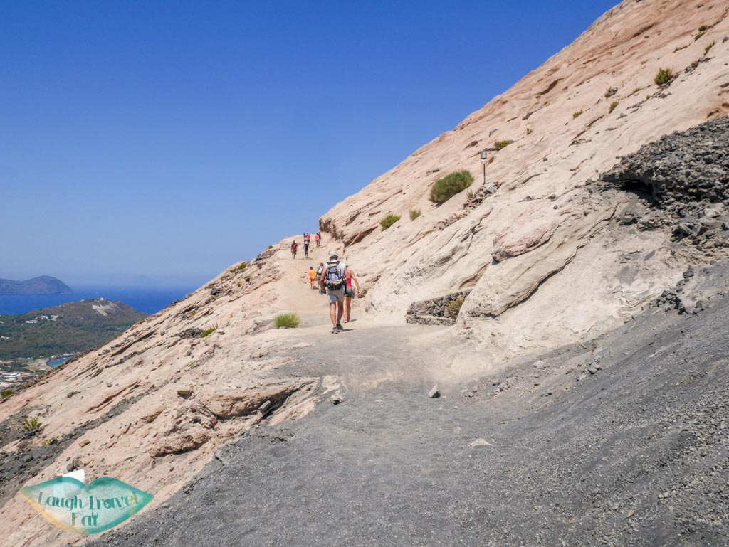from-ash-to-lava-hike-up-Vulcano-aeolian-islands-sicily-italy-laugh-travel-eat