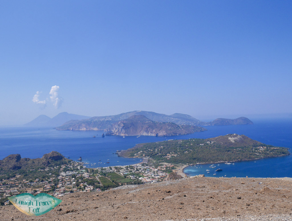 view-at-top-Vulcano-aeolian-islands-sicily-italy-laugh-travel-eat