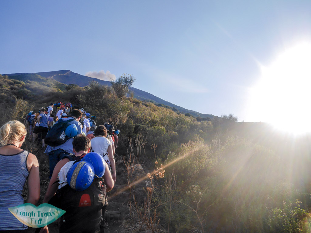 trail-start-stromobli-aeolian-islands-sicily-italy-laugh-travel-eat