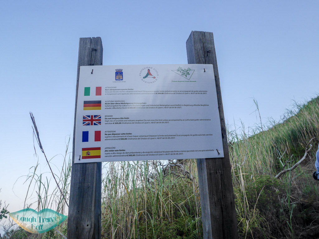 warning-sign-stromobli-aeolian-islands-sicily-italy-laugh-travel-eat