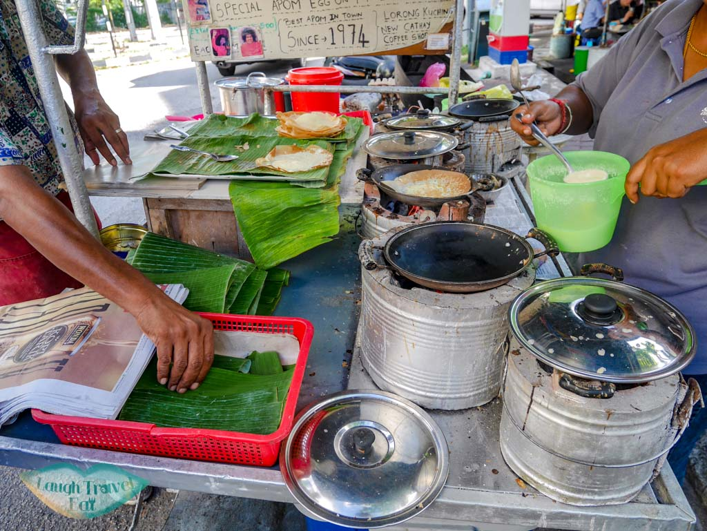 Apom-New-Cathay-Tea-House-Penang-Malaysia-Laugh-Travel-Eat-2
