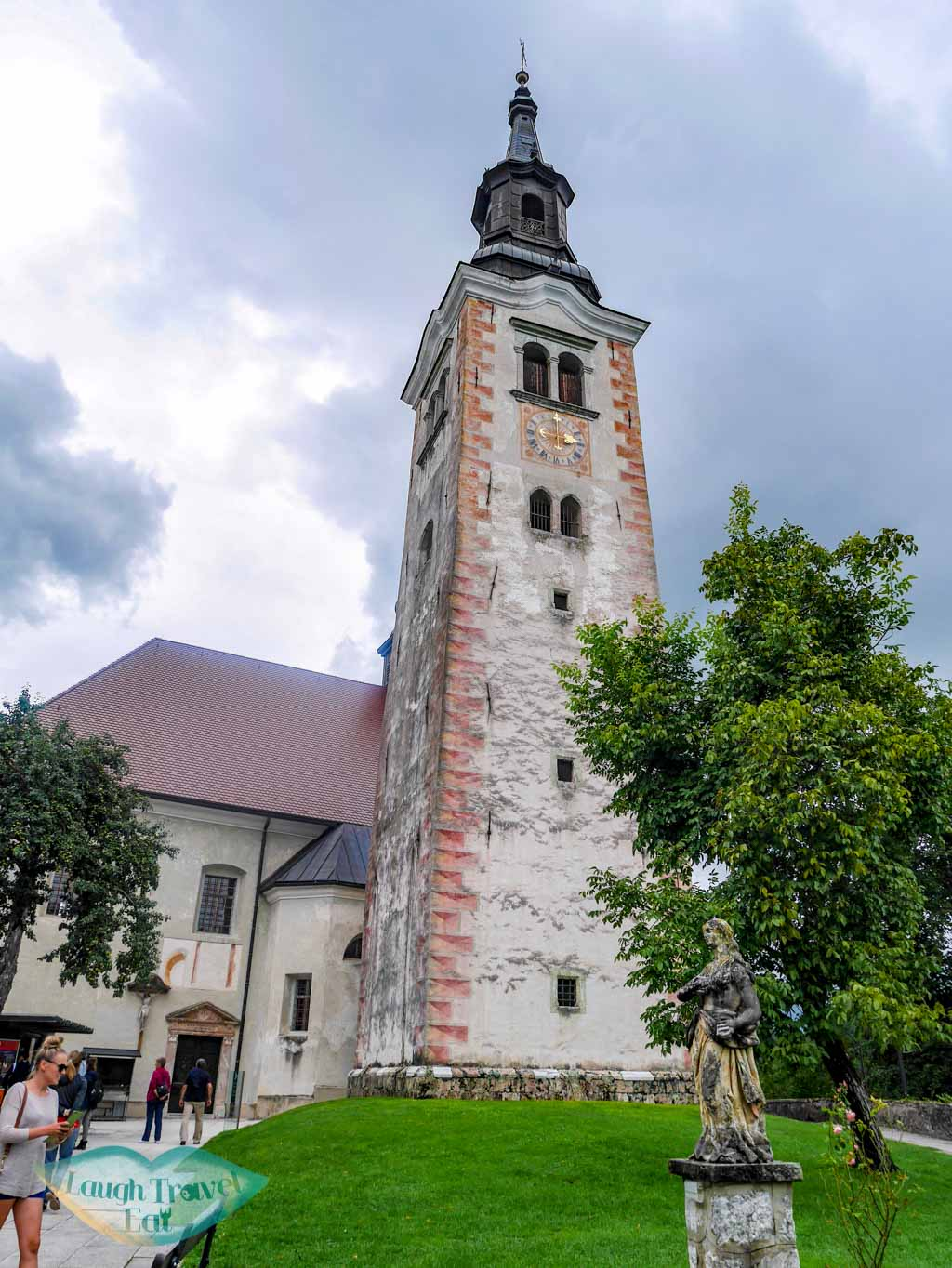 Assumption-of-Mary-Church-on-Bled-Island-Slovenia-laugh-travel-eat