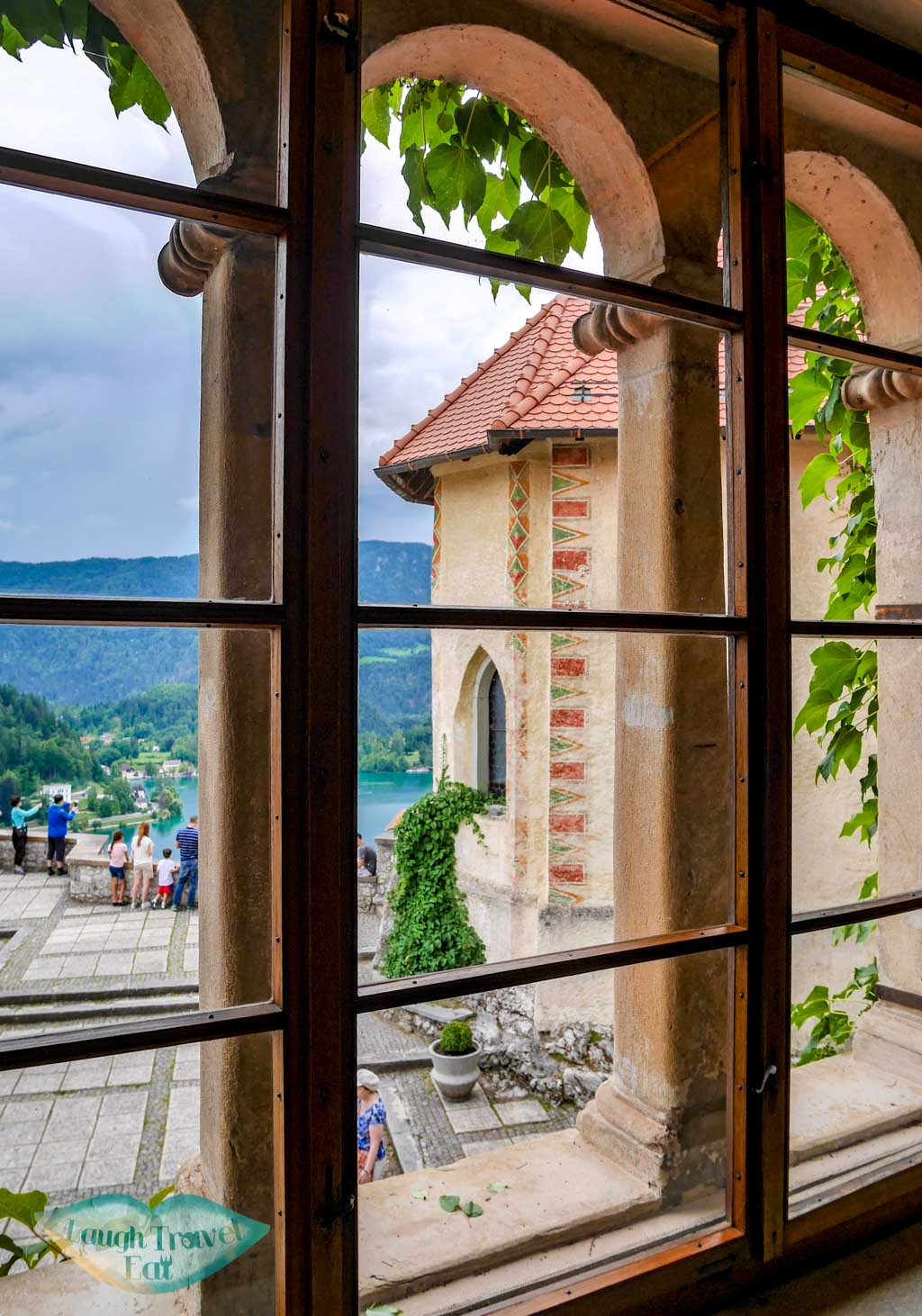 Window-of-Bled-Castle-Bled-Slovenia-laugh-travel-eat