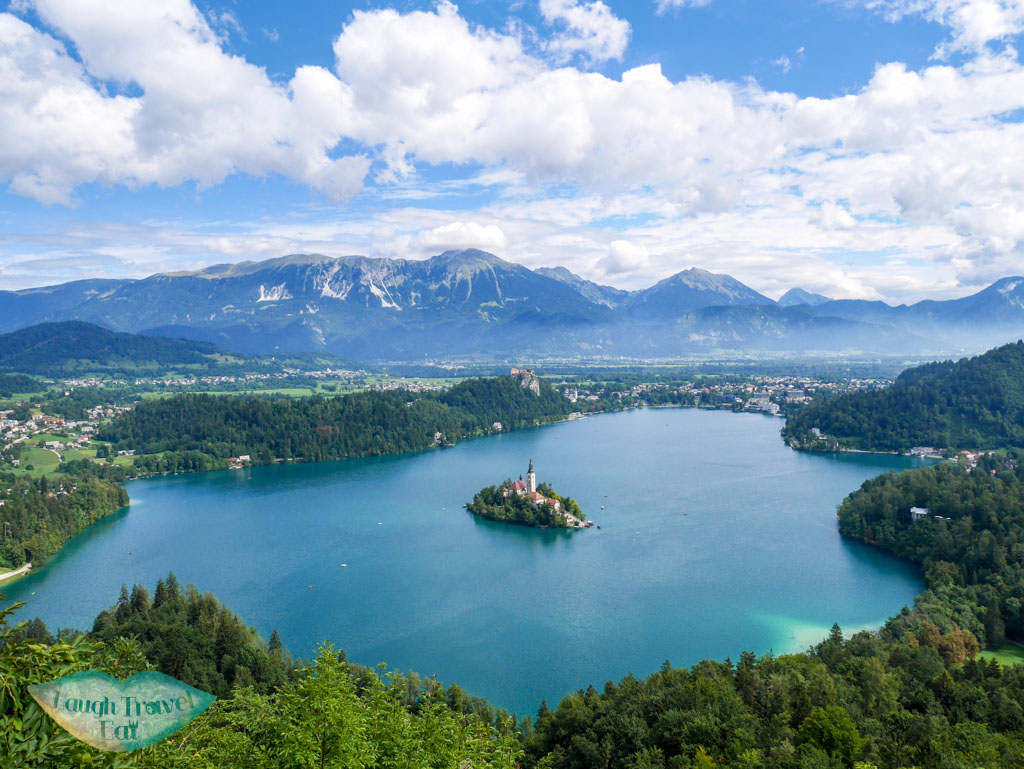 classic-viewpoint-of-Lake-Bled-Slovenia-Europe-laugh-travel-eat