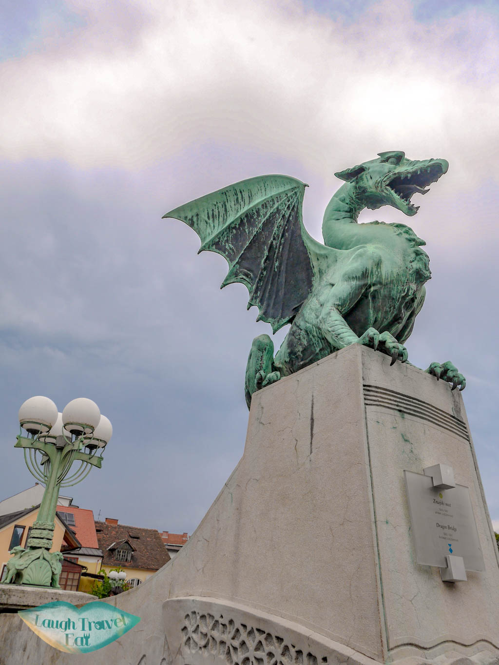 dragons-bridge-Ljubljana-Slovenia-laugh-travel-eat