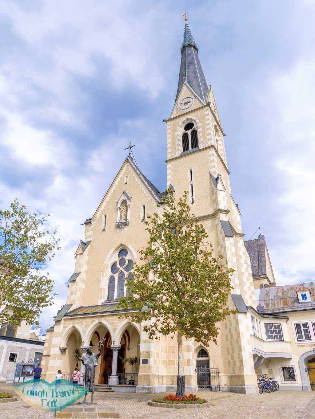 St-Nicholas-Church-Villach-Austria-Laugh-Travel-Eat