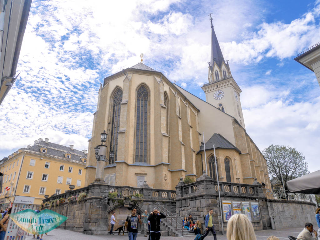 The-Church-of-St-Jacobs-Villach-Austria-Laugh-Travel-Eat