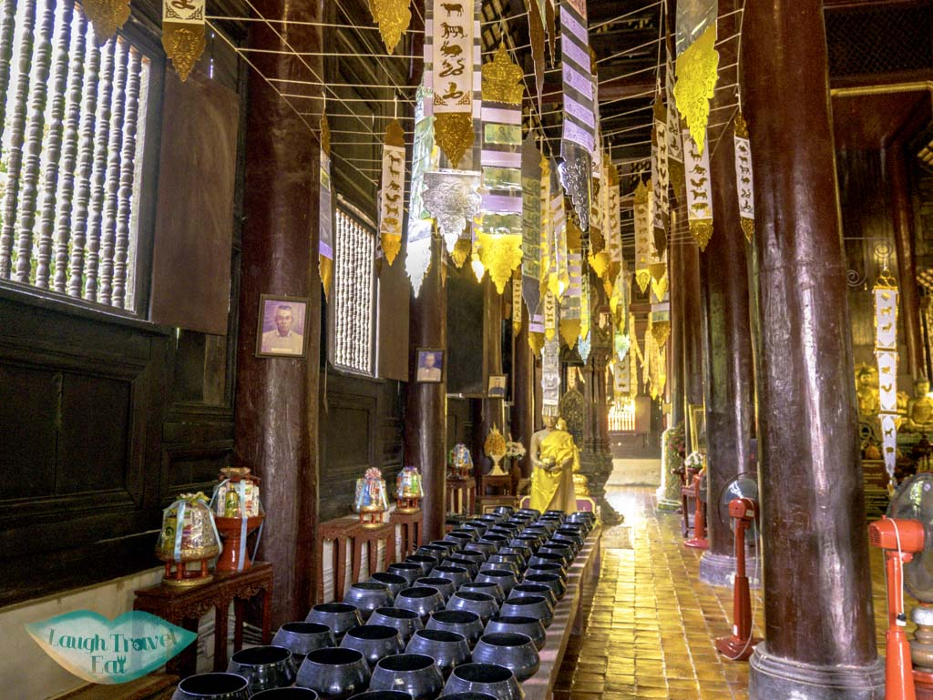 The-interior-of-the-Wat-pan-tao-Chiang-Mai-Thailand-Laugh-Travel-Eat