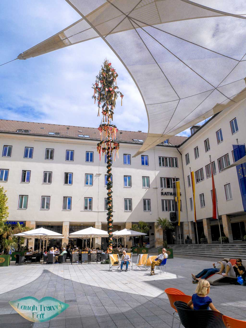 Villach-Town-Hall-Villach-Austria-Laugh-Travel-Eat