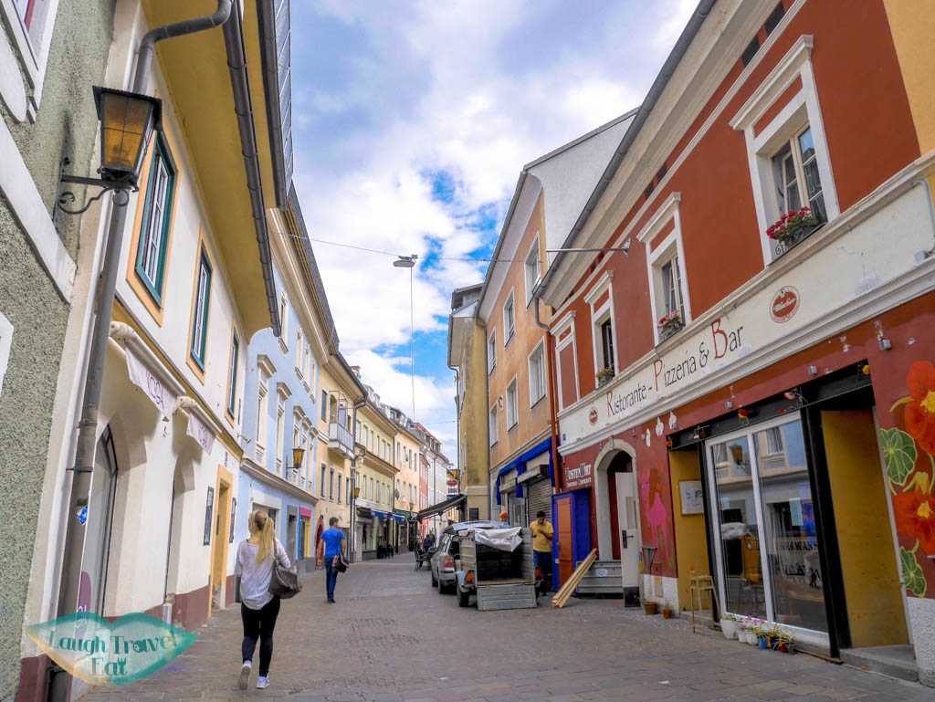 streets-of-Villach-Austria-Laugh-Travel-Eat