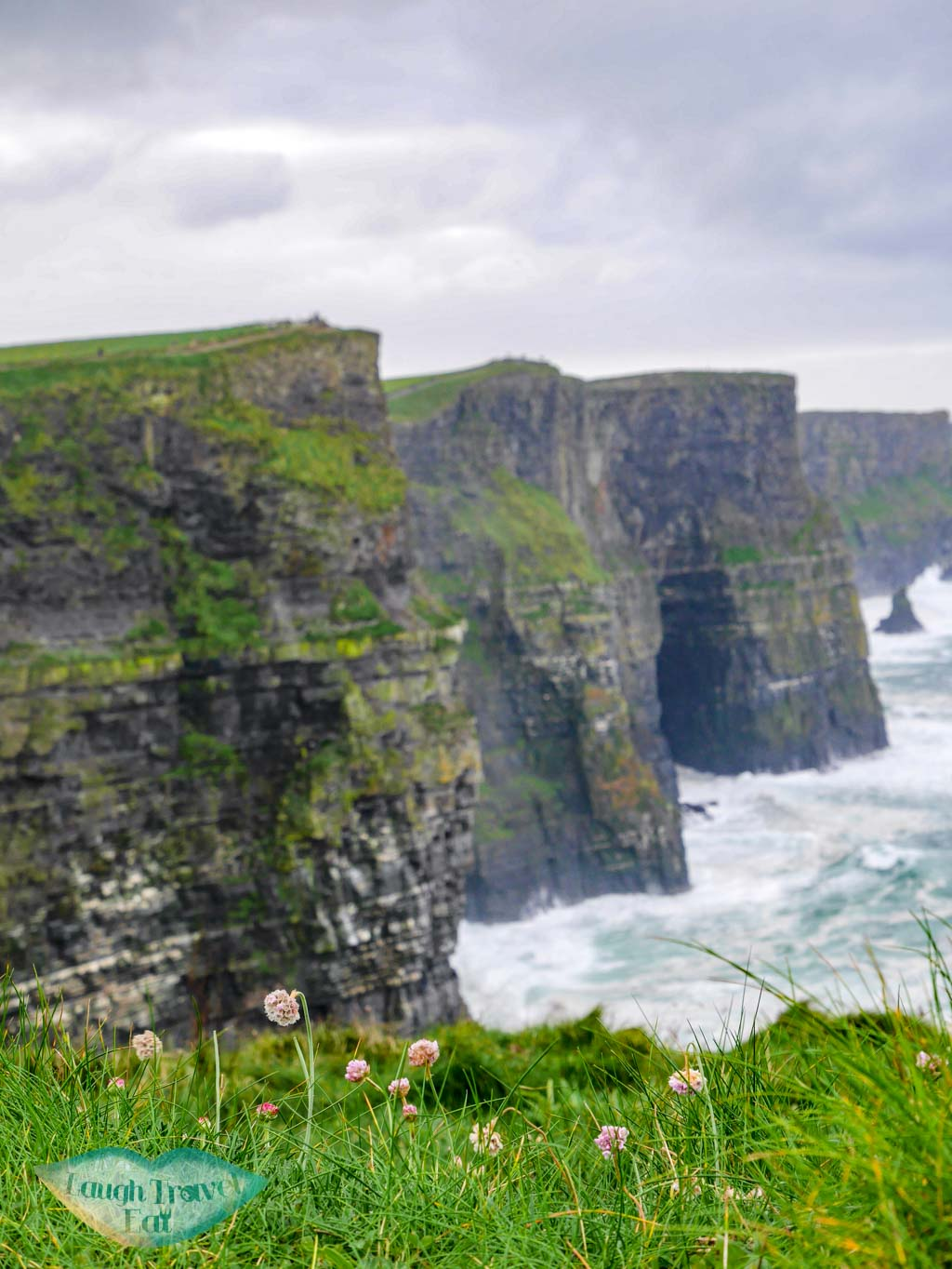 Cliff-of-Moher-rail-tour-dublin-Ireland-Laugh-Travel-Eat