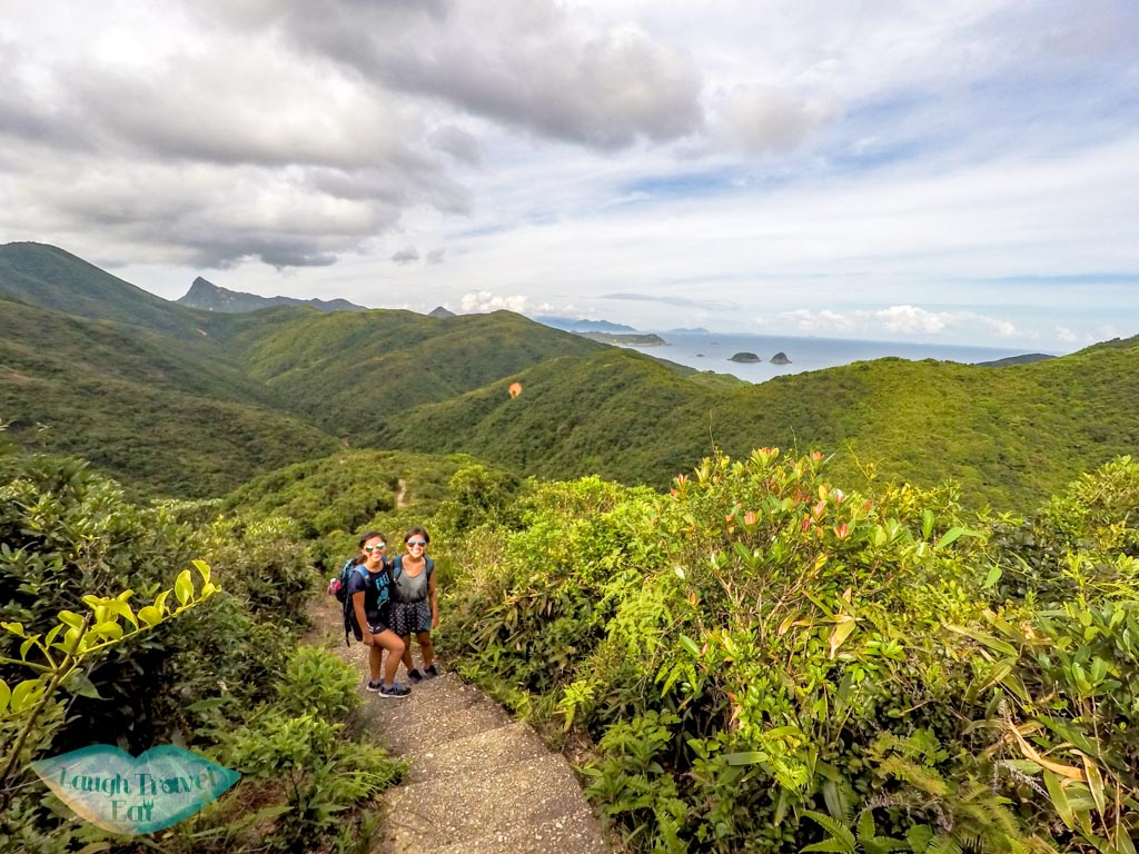 Lok-Wu-Trail-Sai-Kung-Hong-Kong-Laugh-Travel-Eat