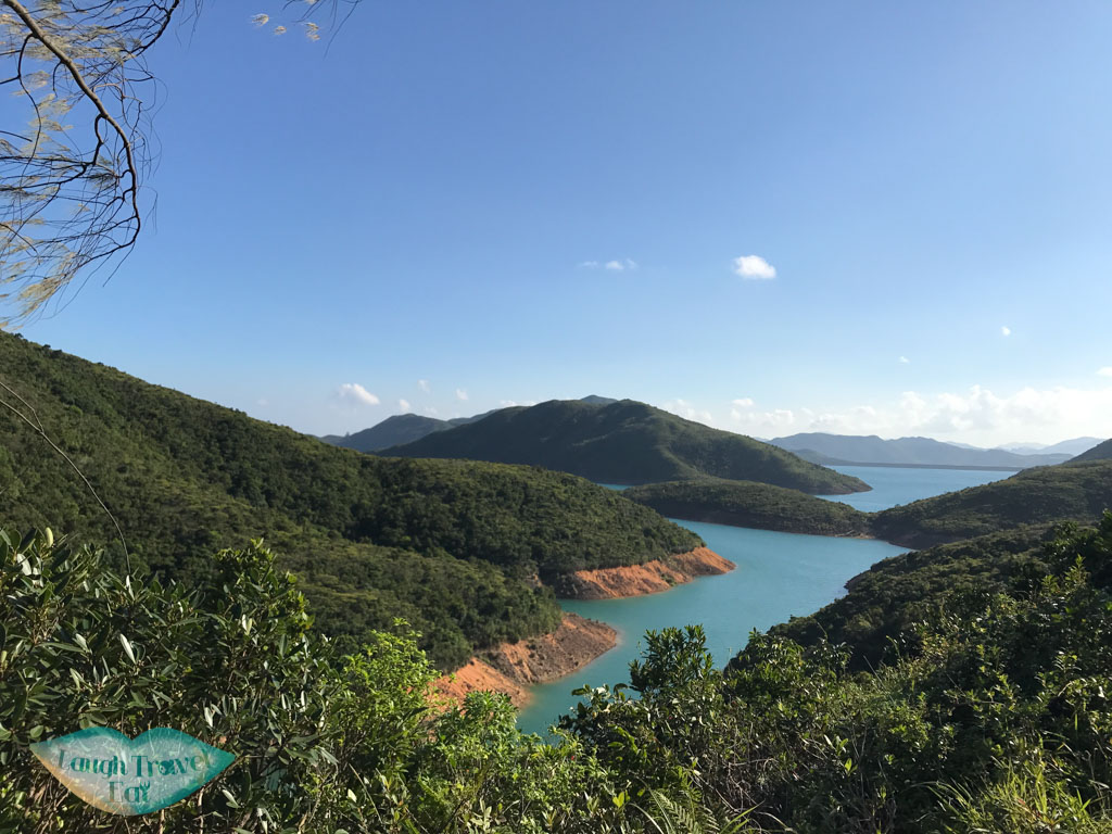 The-highland-reservoir-Sai-Wan-Sai-Kung-Hong-Kong-Laugh-Travel-Eat