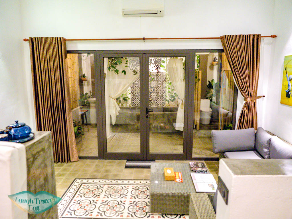 room victory road villa phong nha vietnam - laugh travel eat-2