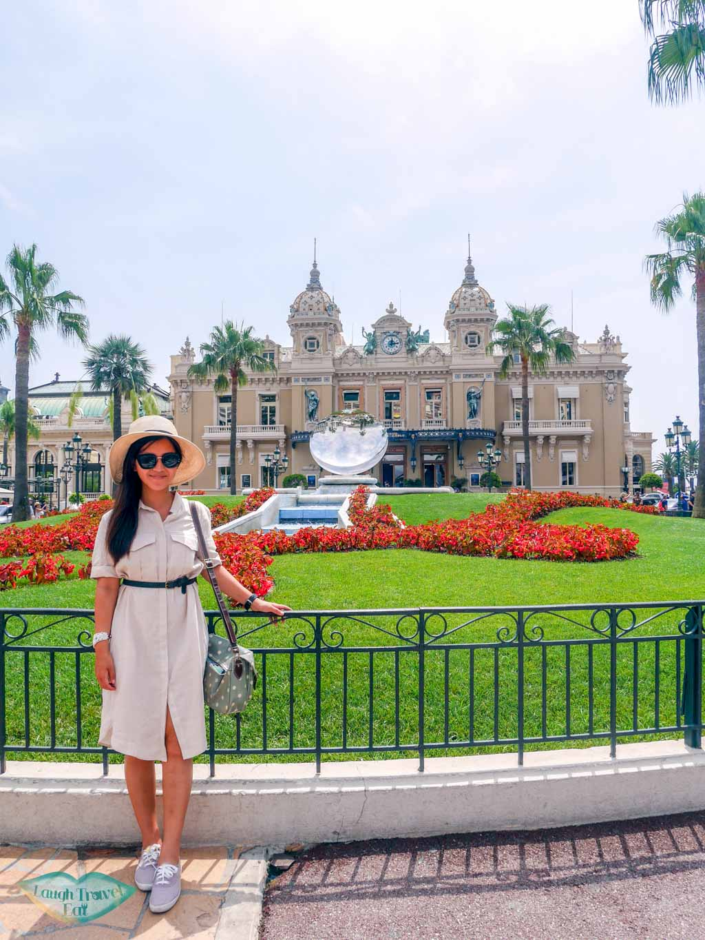 casino square monaco | Laugh Travel Eat