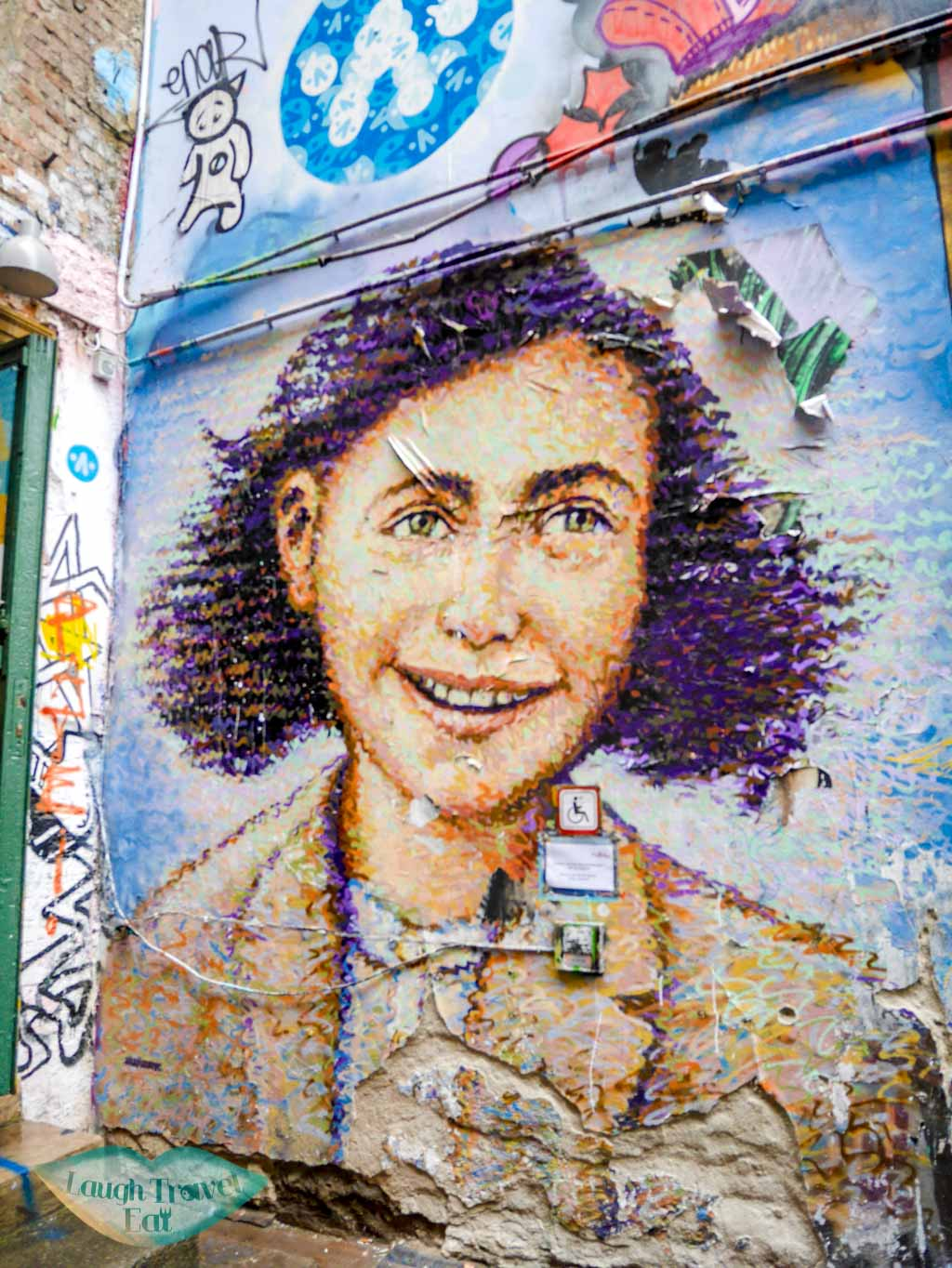 Anne-Frank-Zentrum-Berlin-Germany-Laugh-Travel-Eat