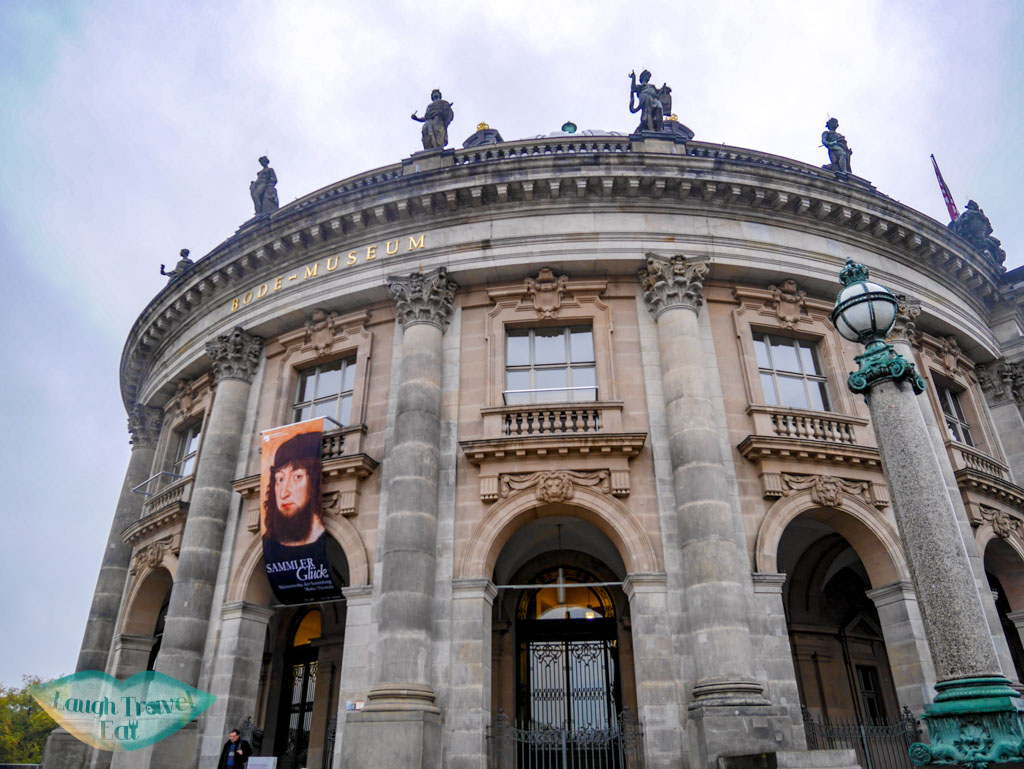 bode-museum-museum-island-Berlin-Germany-Laugh-Travel-Eat