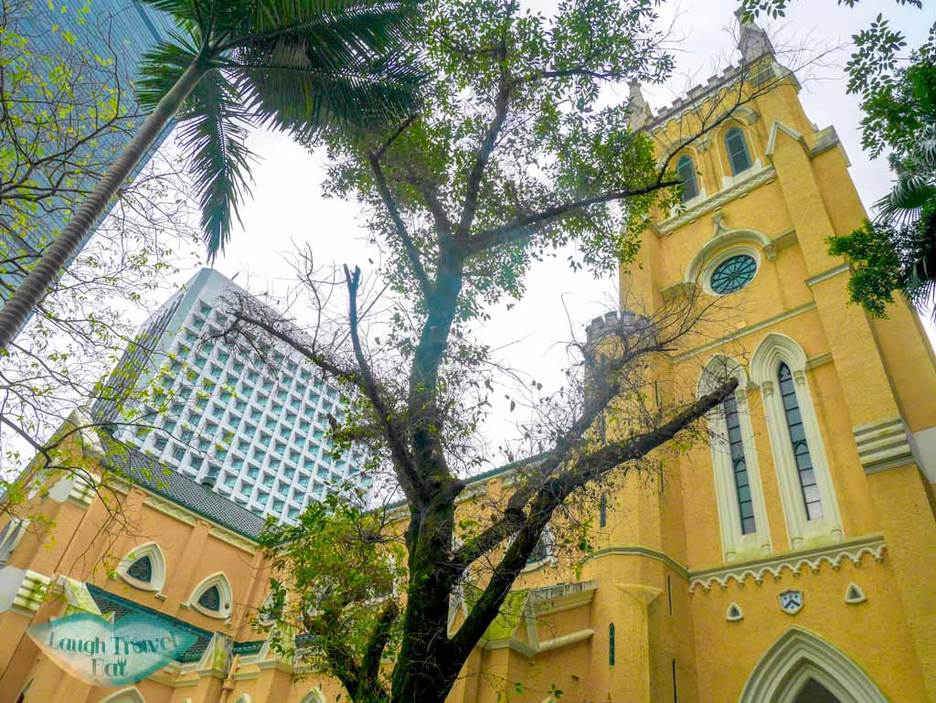 St-Johns-Cathedral-Central-Hong-Kong-Laugh-Travel-Eat