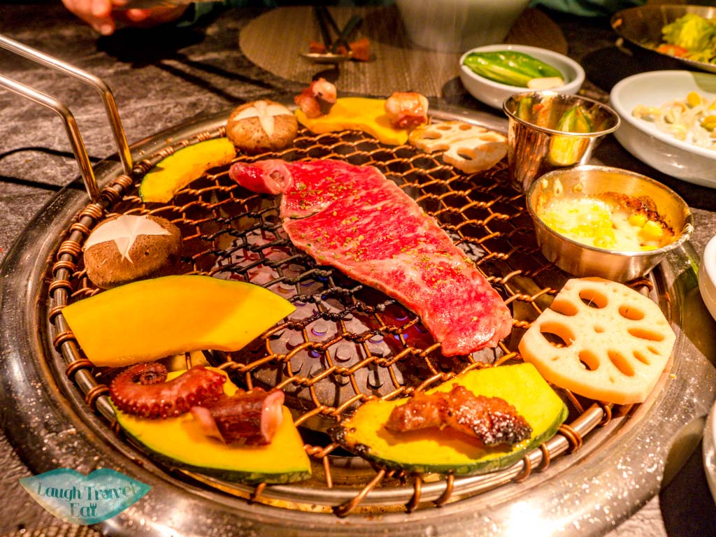 black-boar-and-beef-tongue-the-charcoal-room-causeway-bay-hong-kong-laugh-travel-eat-6