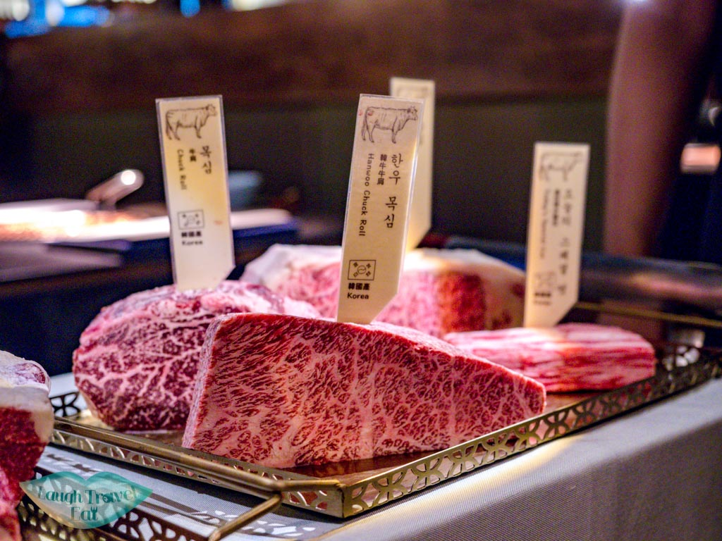 cuts-of-beef-the-charcoal-room-causeway-bay-hong-kong-laugh-travel-eat
