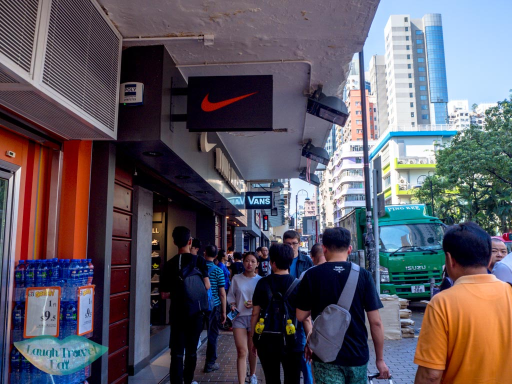 sneaker-street-mong-kok-hong-kong-laugh-travel-eat