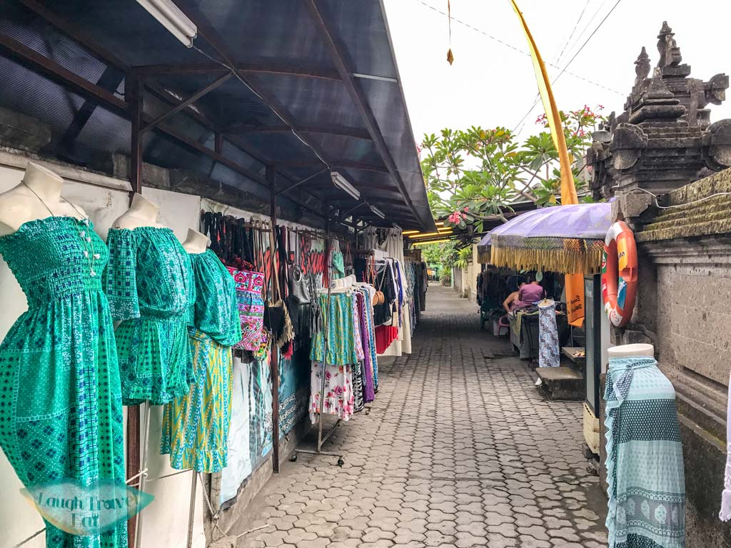 shop on the street seminyak bali indonesia - laugh travel eat-2