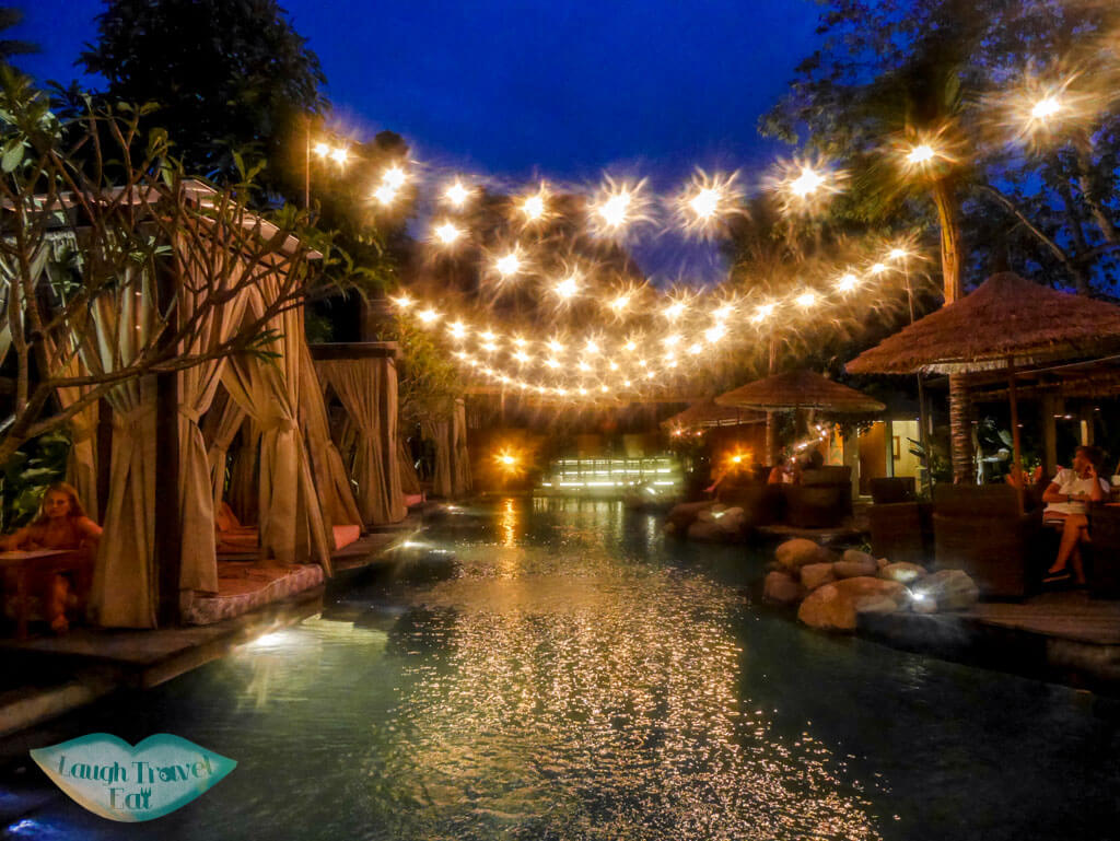 folk pool and garden ubud bali indnoesia - Laugh Travel Eat-3