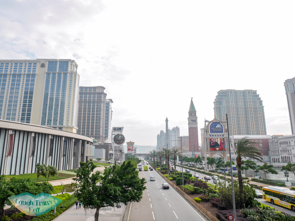 view of cotai strip macau - laugh travel eat-3