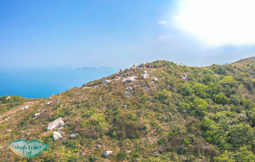 panorama 2 tai tun leng lung ha wan country trail hong kong - laugh travel eat-2