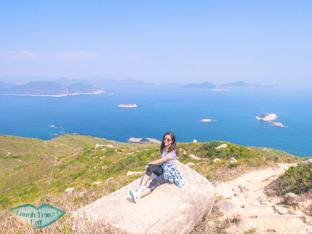 photospot 2 lung ha wan country trail hong kong- laugh travel eat