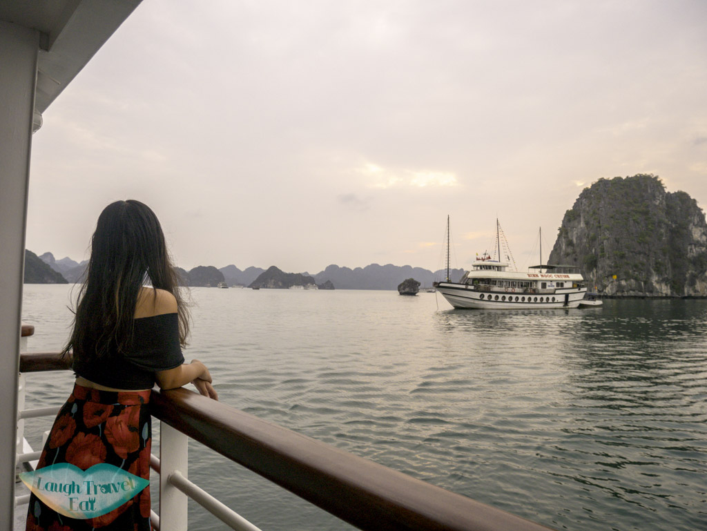 private-balcony-paradise-elegance-halong-bay-vietnam-laugh-travel-eat