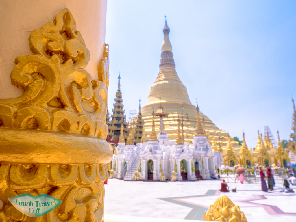 shwedagon pagoda yangon myanmar - laugh travel eat (4 of 7)