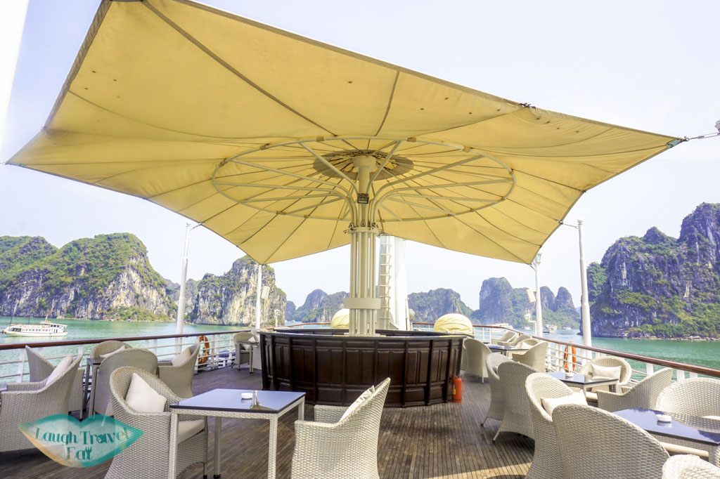 sundeck-paradise-elegance-halong-bay-vietnam-laugh-travel-eat