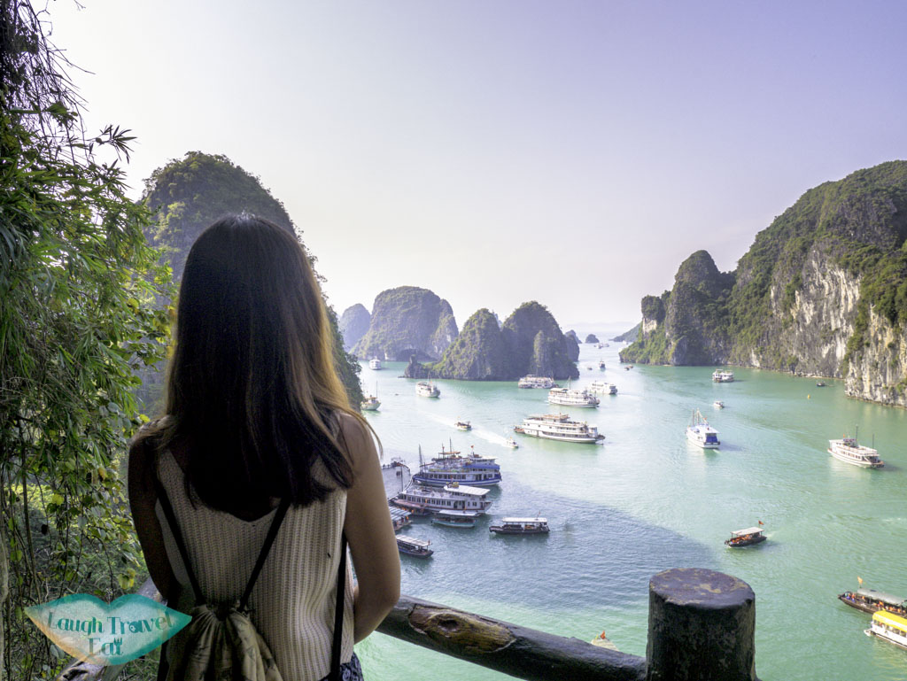 surprising-cave-view-point-paradise-elegance-halong-bay-vietnam-laugh-travel-eat