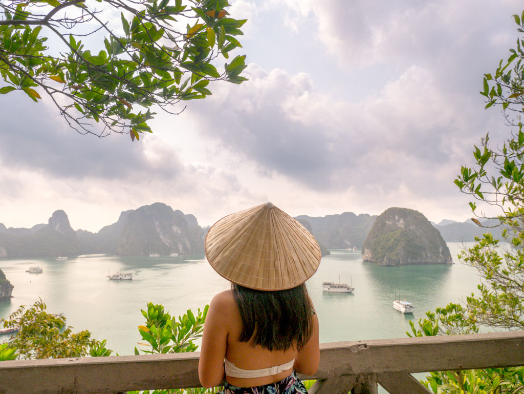 titop-island-panorama-paradise-elegance-halong-bay-vietnam-laugh-travel-eat