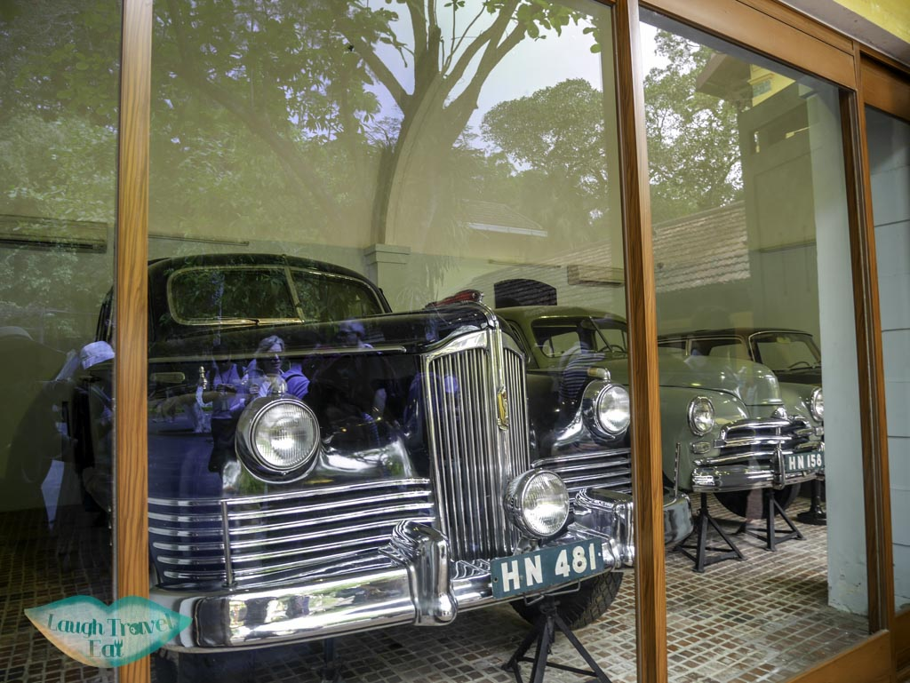 cars-of-ho-chi-minh-mausoleum-hanoi-vietnam-laugh-travel-eat