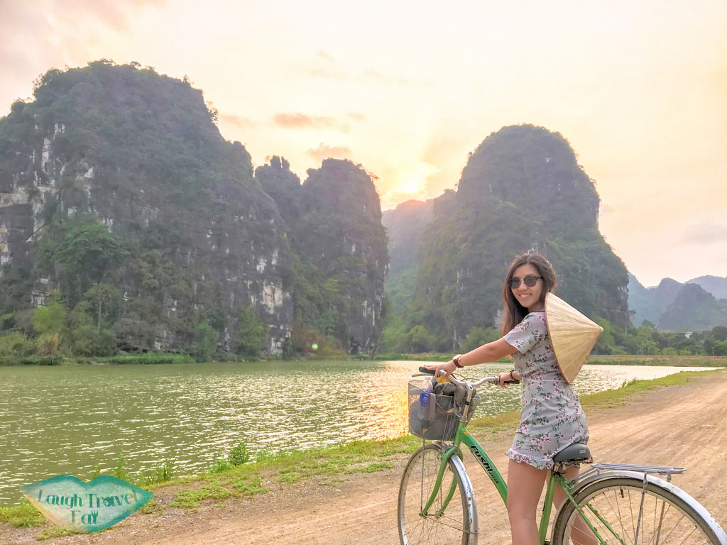 cycling-in-ninh-binh-vietnam-laugh-travel-eat