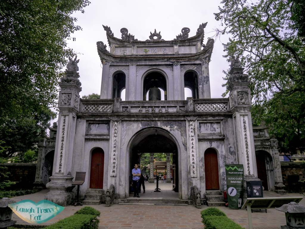 entrance-temple-of-literature-hanoi-vietnam-laugh-travel-eat