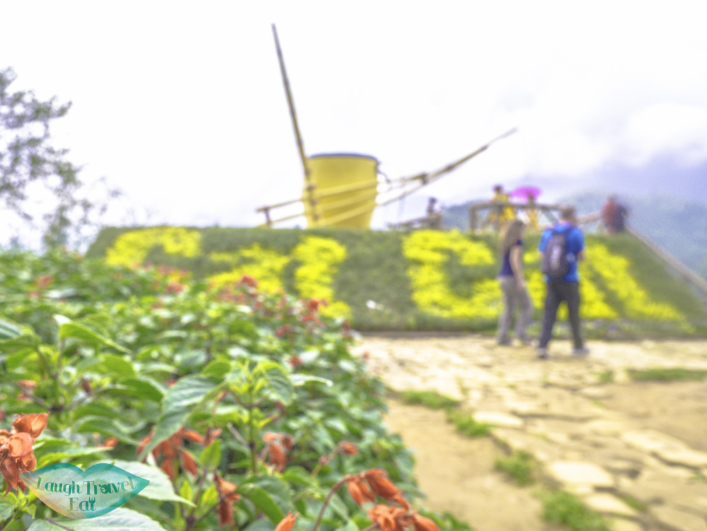 flower-square-of-cat-cat-village-sapa-northern-vietnam-laugh-travel-eat