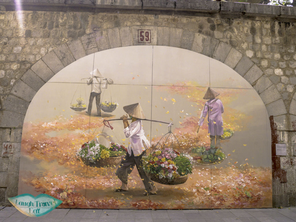 hanoi-art-wall-hanoi-vietnam-laugh-travel-eat-2-of-3