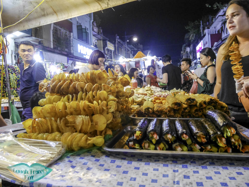 hanoi-night-market-hanoi-vietnam-laugh-travel-eat