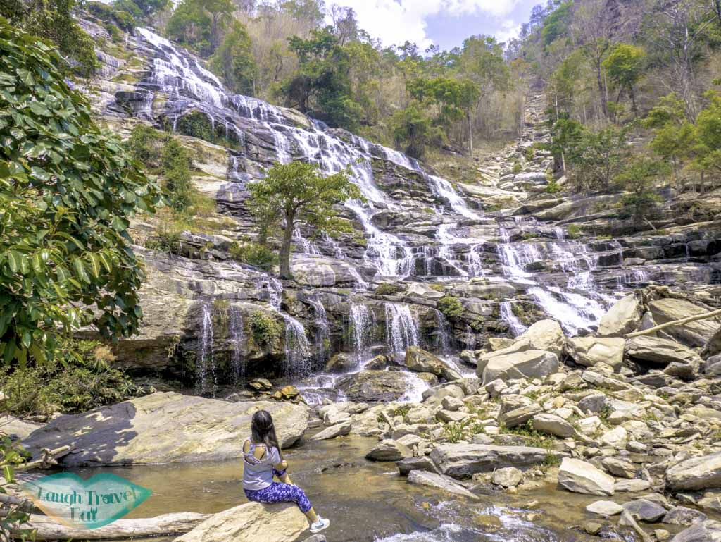 mae-ya-waterfall-chiang-mai-thailand-laugh-travel-eat