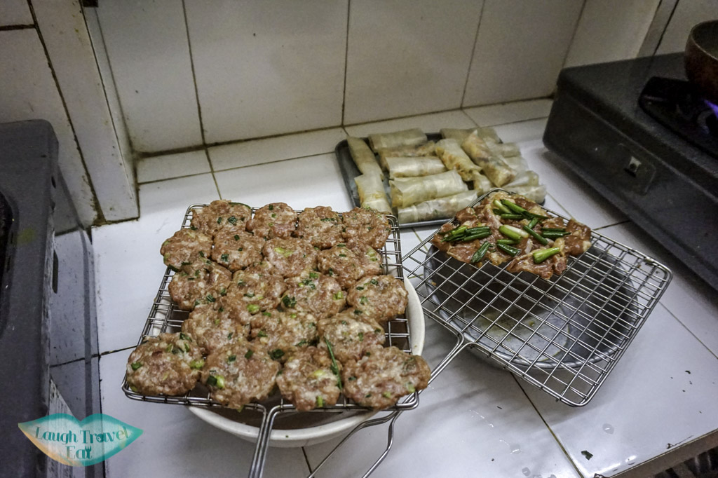 meat-prepping-cooking-class-backstreet-academy-hanoi-vietnam-laugh-travel-eat