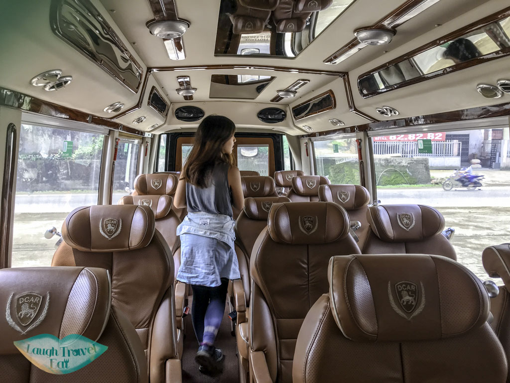 minivan-interior-tour-to-sapa-northern-vietnam-laugh-travel-eat