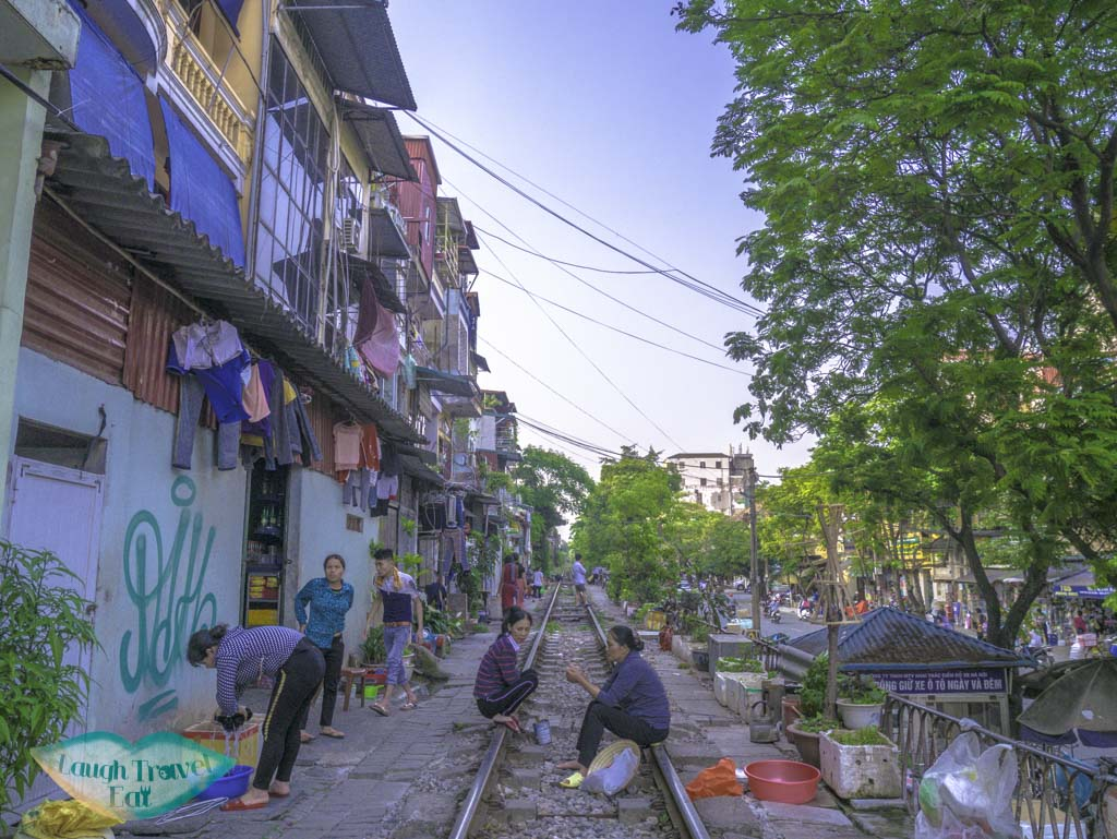 northernmost-side-of-train-street-hanoi-vietna-laugh-travel-eat