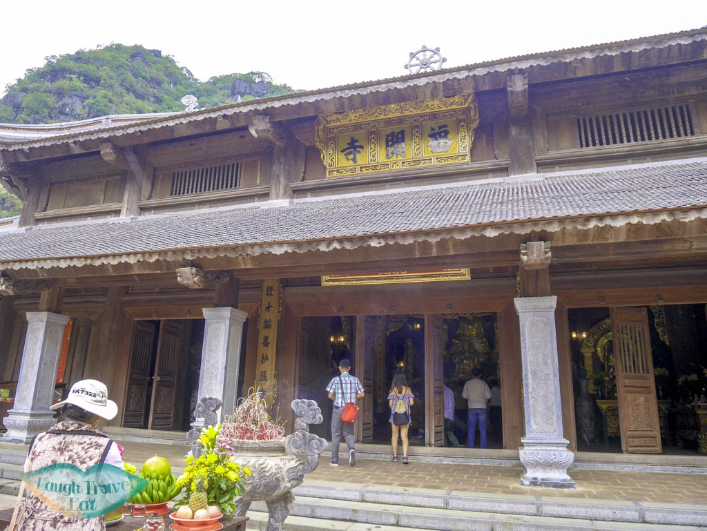 one-of-the-temples-we-visited-on-trang-an-grottoes-tour-ninh-binh-vietnam-Laugh-Travel-Eat