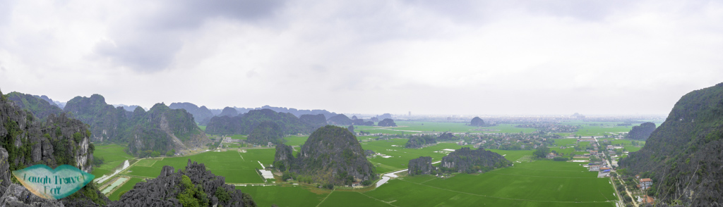 panorama-from-one-peak-on-lying-dragon-mountains-mua-cave-ninh-binh-vietnam-Laugh-Travel-Eat