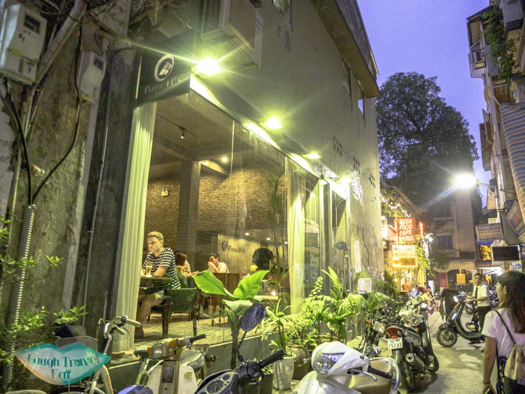pizza-4p-hanoi-vietnam-laugh-travel-eat