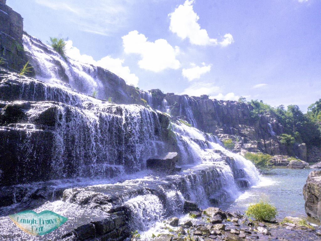 pongour-waterfall-dalat-vietnam-laugh-travel-eat