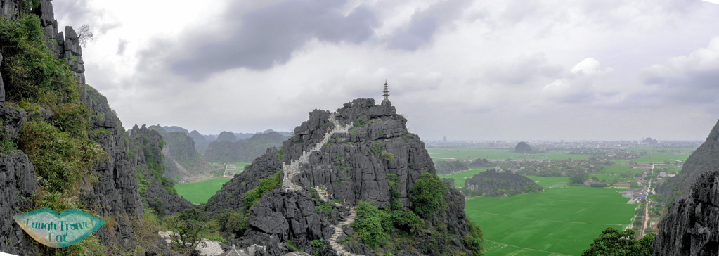 second-peak-of-lying-dragon-mountain-ninh-binh-vietnam-laugh-travel-eat